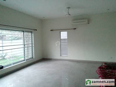 All Real Picture Kanal House CMA Colony For Sale Just 2 Year Old Brand New Condition