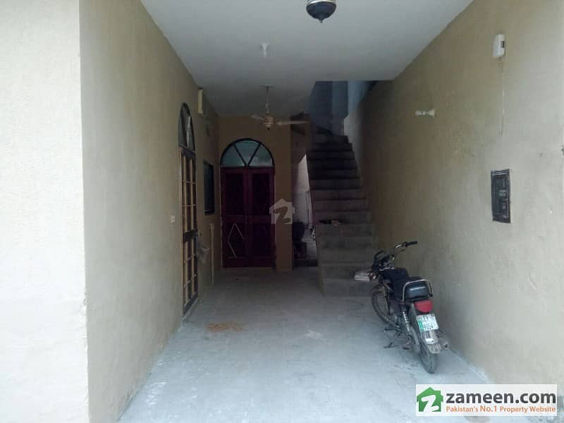 All Real Picture 10 Marla Full House Single Storey For Rent In Shiraz Villas