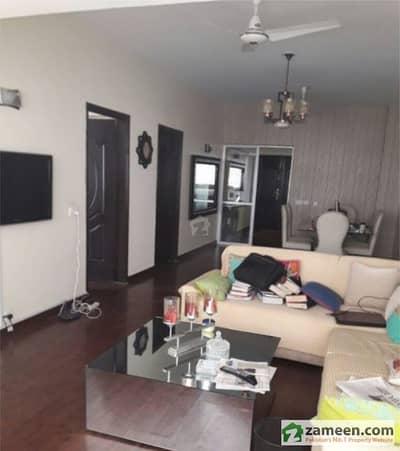 2500 Sqft  3 Bedroom Apartment  For Sale In Abeeda Tower Civil Lines Karachi
