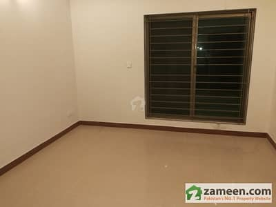 Newly Constructed 2 Bedroom Flat For Rent