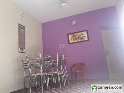 Best 4 Marla Double Storey Corner House For Sale