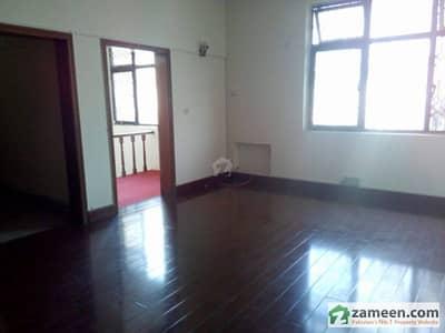 7 Marla full house single story for rent in shiraz villas