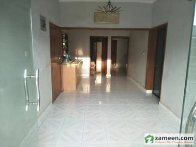 3 Bed Apartment For Sale At Sanober Cottages