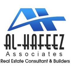 Al-Hafeez