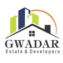 Gwadar Estate & Developers