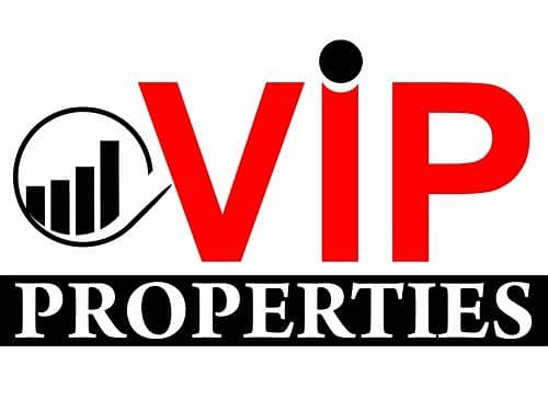Property & Real Estate for Sale in Islamabad - Zameen com