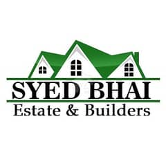 Syed Bhai Estate & Builders