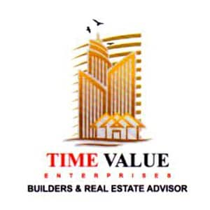 grace land housing 500 sq yd plot for sale
