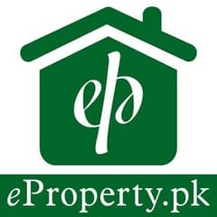 EProperty
