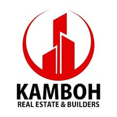 Kamboh Real Estate & Builders
