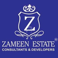 Zameen Estate (R)
