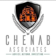 Chenab