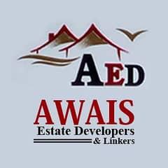 Awais Estate Developers & Linkers