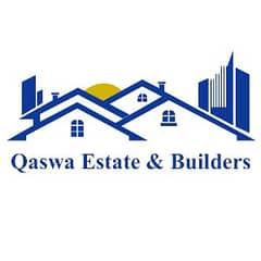 Qaswa