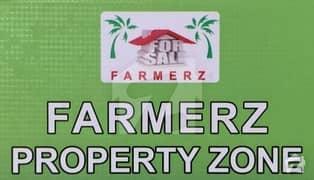 Farmerz