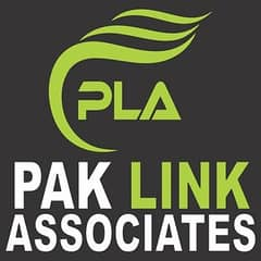 Pak Estate Investment Advisor & Builders