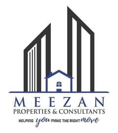 Meezan