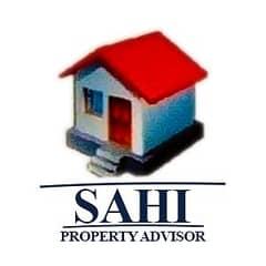 Sahi Property Advisor