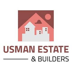Usman Estate & Builders