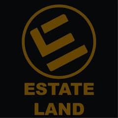 Estate