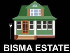 Bisma