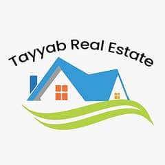 Tayyab Real Estate