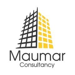 Maumar