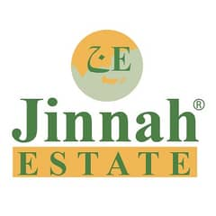 Jinnah Estate