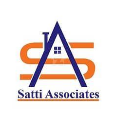 Satti