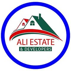 Ali Estate & Developers