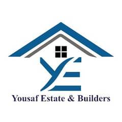 Yousaf