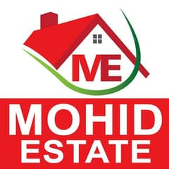 Mohid