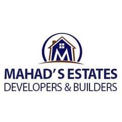 Mahads