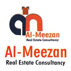 Al-Meezan