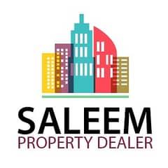 Saleem