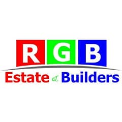 RGB Estate And Builders