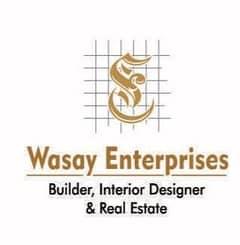 Wasay
