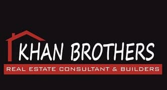 Khan Brothers Real Estate
