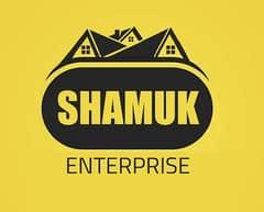 Shamuk