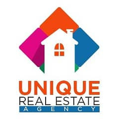 Unique Real Estate Agency