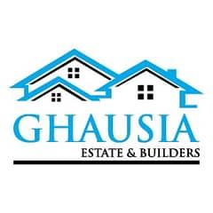 Ghausia