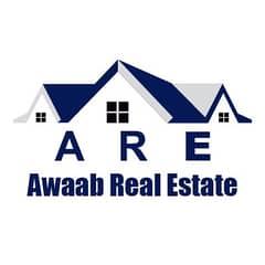 Awaab