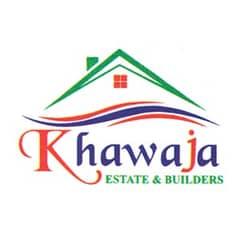 Khawaja