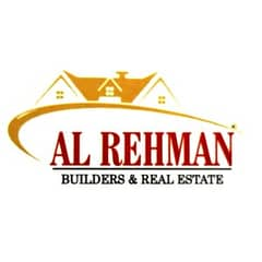 Alrehman