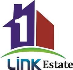 1Link