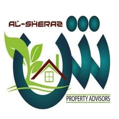 Al Sheraz Real Estate