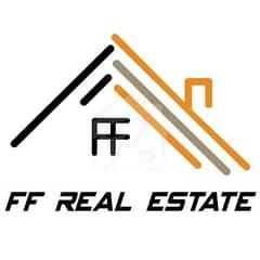 KFF Real Estate
