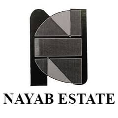 Nayab Estate