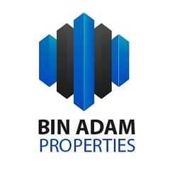 Bin Adam Properties