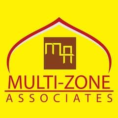 Multizone